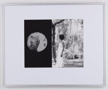 """Into the Light"", 2016, Mouon Light, Film Photography"