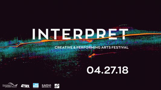 Creative and Performing Arts Festival