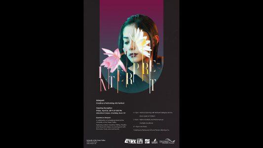 Interpret_Poster